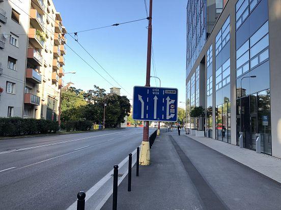 Nové Mesto-