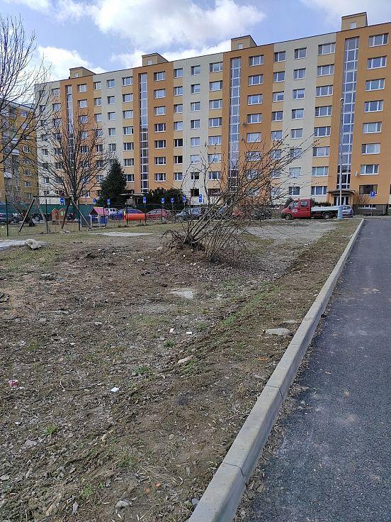 Podlavice, Skubín, Uľanka, Jakub, Karlovo-