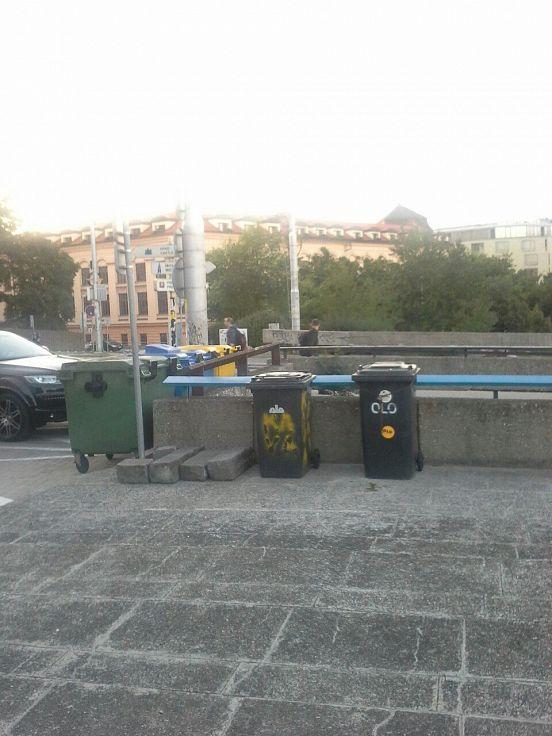 Staré Mesto-