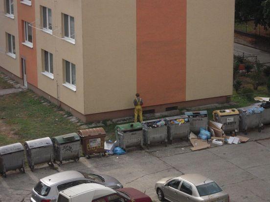 Mesto Šaľa-
