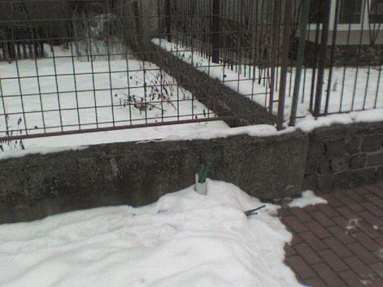 Rusovce-