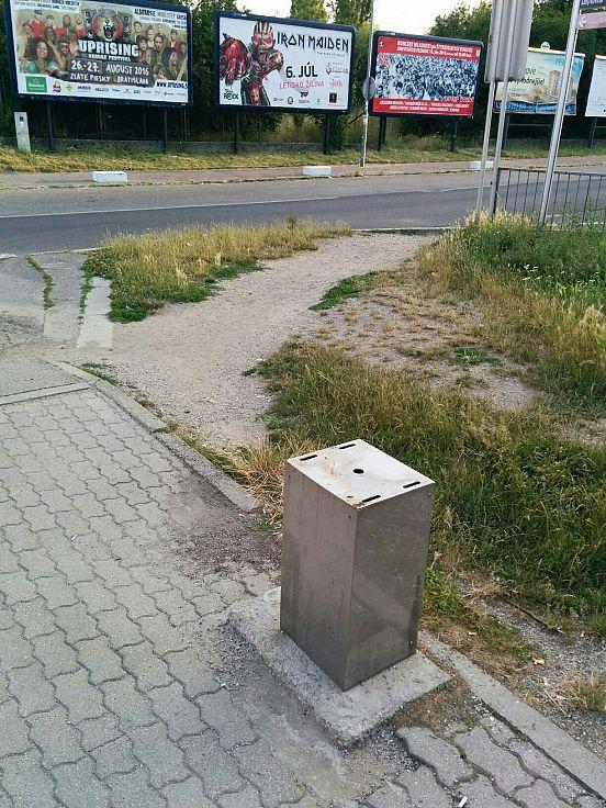 Rača-