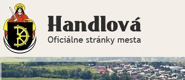 9df37b505 Binárne hodiny, , Handlová   Odkazprestarostu.sk