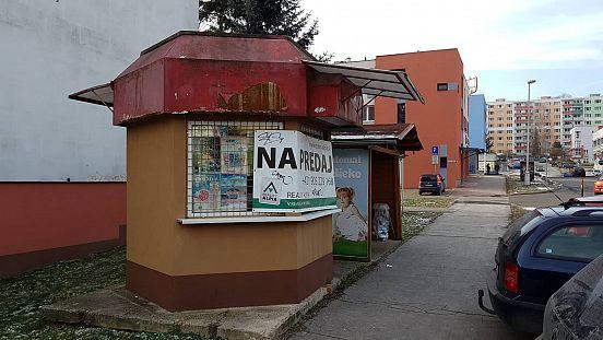Radvaň-