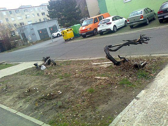 Devínska Nová Ves-