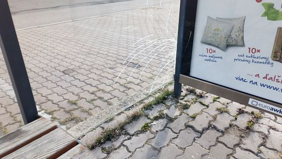 Trenčín - Sever-