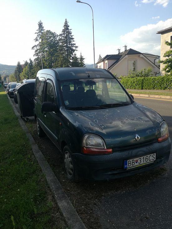 Senica, Šalková, Majer, Uhlisko-