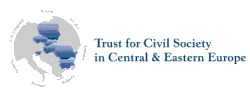 CEE TRUST - Trust for Civil Society in Central and Eastern Europe